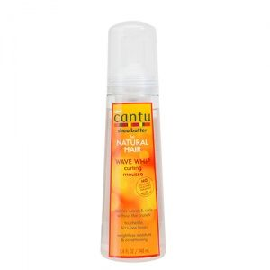CANTU-WAVEW-WHIPCURLING-MOUSSE-248ML_METODO-CURLY_5484_2-300x300 CANTU WAVEW WHIPCURLING MOUSSE 248ML
