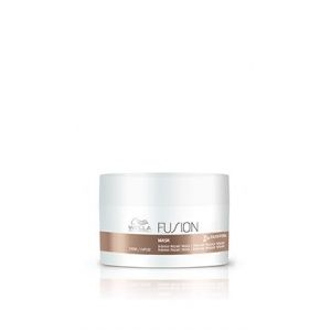 FUSION-MASK-500ML_RESTRUCTURANTES_5037_2-300x300 FUSION MASK 500ML
